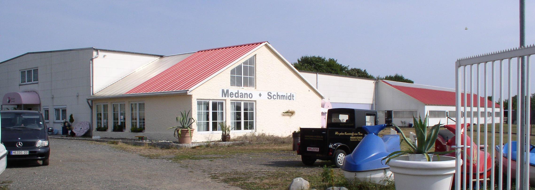 Medano-Schmidt